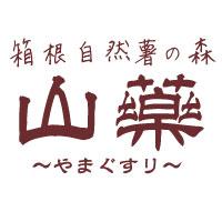 yamagusuri_logo